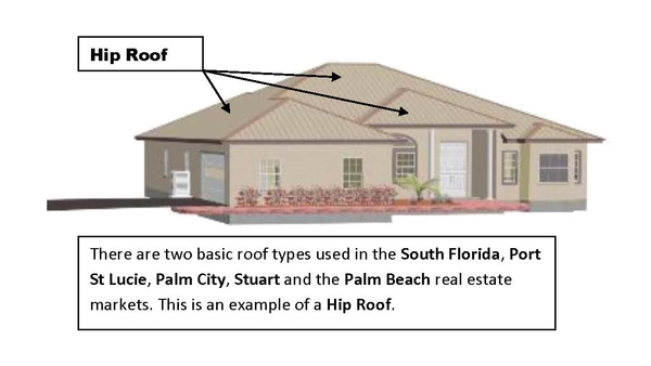 42 Fl Real Estate And Homes For Sale